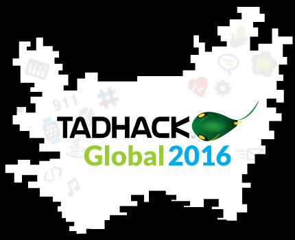 TADHack-2016-Global-3